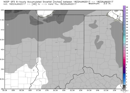 gfs_6hr_snow_acc_indy_9