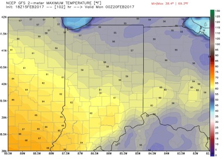 gfs_t2max_indy_18