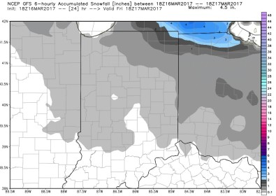 gfs_6hr_snow_acc_indy_5