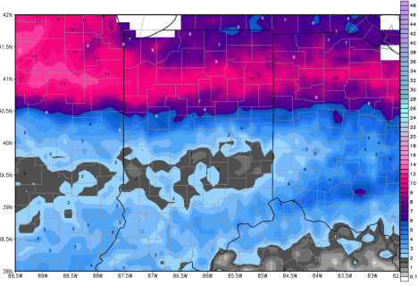 gfs_6hr_snow_acc_indy_27.png